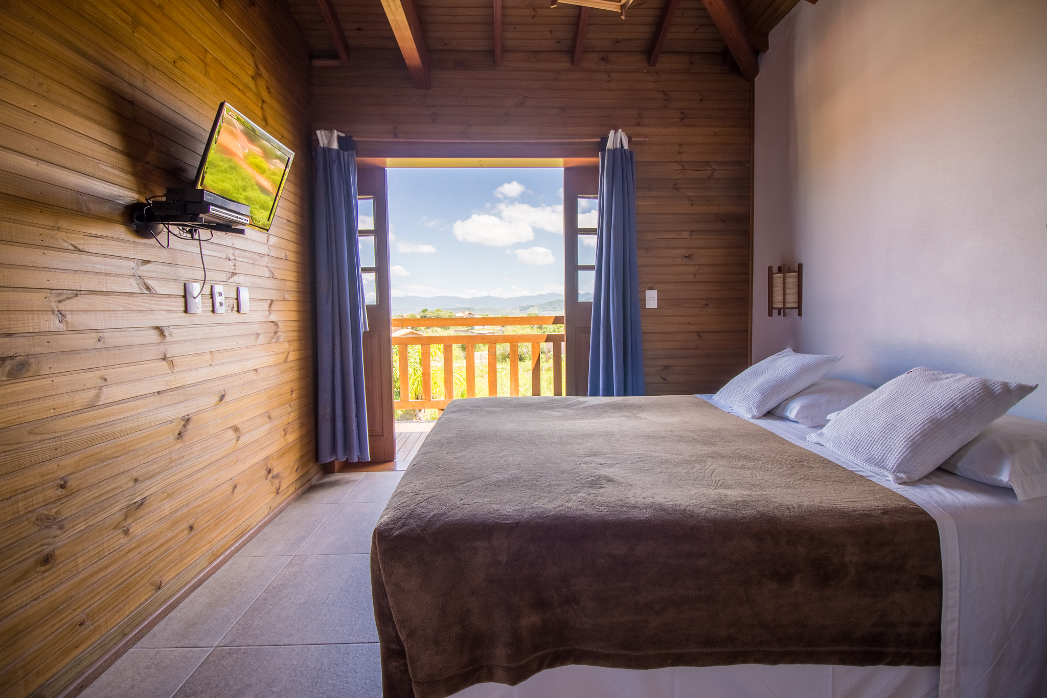 hotel-rossoma35