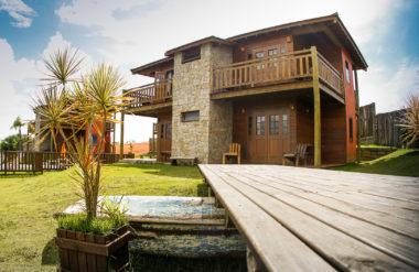 Hotel Praia do Rosa: Por que escolher o Rossomã?