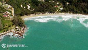 imagem-praia-do-ouvidor-santa-catarina