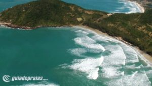 imagem-praia-vermelha-santa-catarina