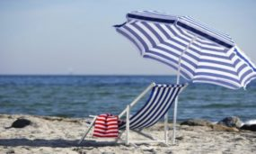 Verão na Praia do Rosa: 3 dicas para se divertir à beira mar