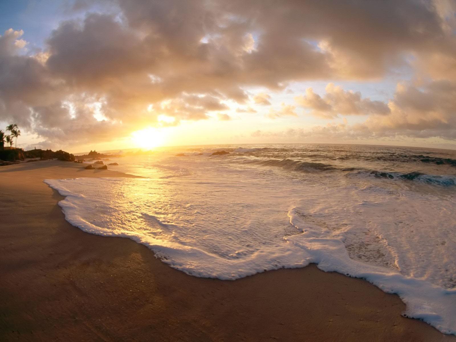 praia-outono-praia-do-rosa