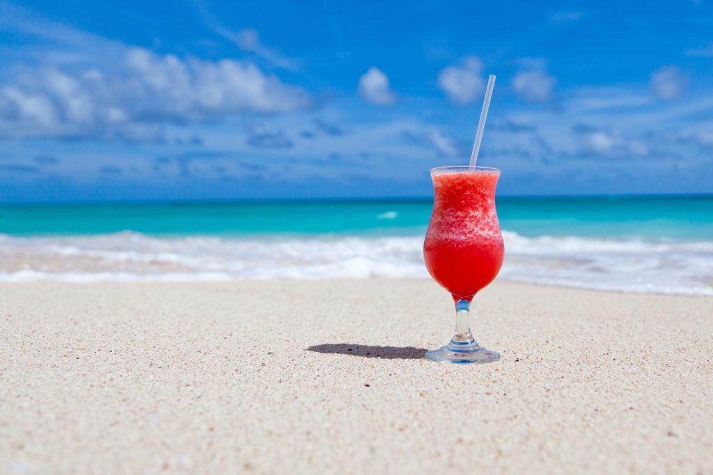 hotel-rossoma-praia-do-rosa-como-tirar-boas-fotos-praia