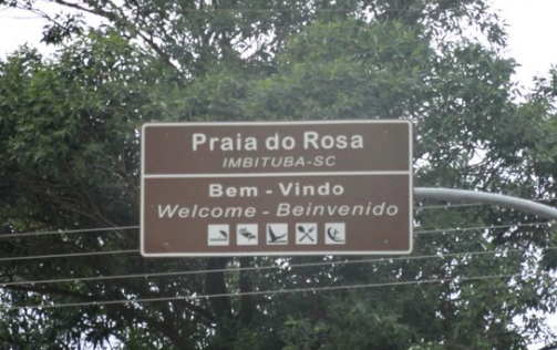 como-chegar-de-onibus-na-praia-do-rosa-hotel-rossoma