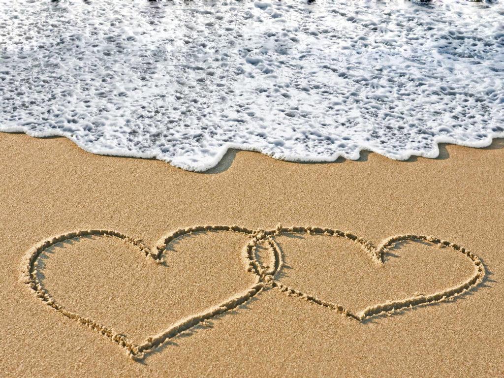 dia-dos-namorados-praia-do-rosa-hotel-rossoma