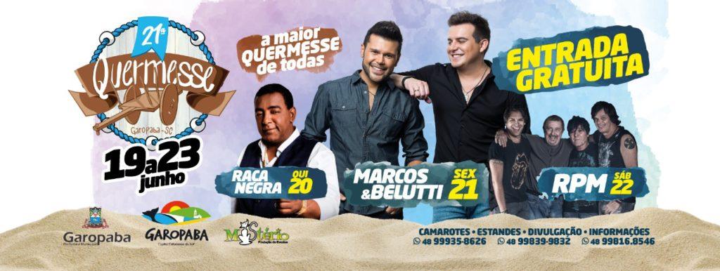 quermesse-garopaba-2019-praia-do-rosa-hotel-rossoma
