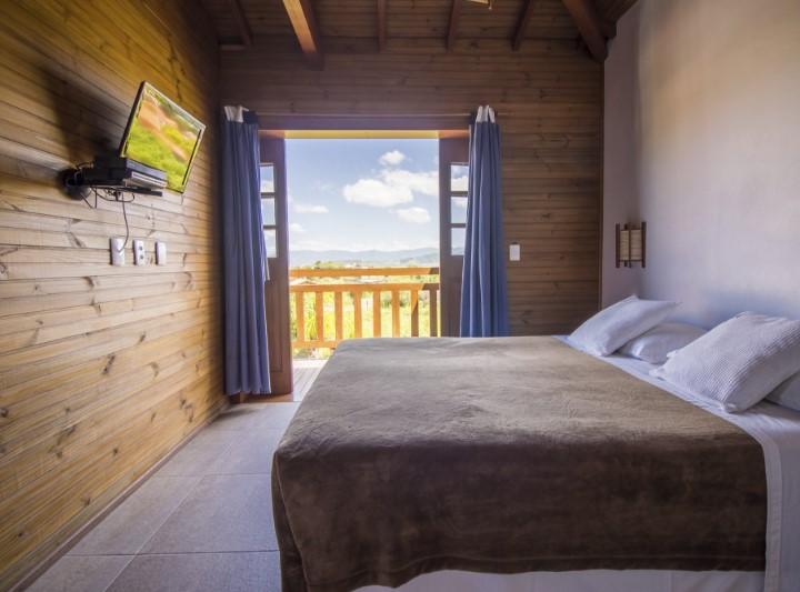 praia-do-rosa-hotel-rossoma-reveillon-2018