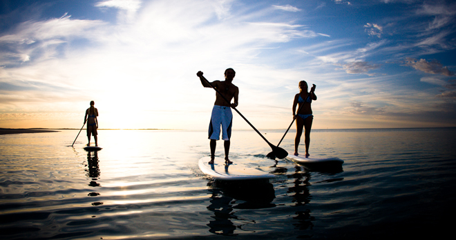 stand-up-paddle-sup-praia-do-rosa-hotel-rossoma