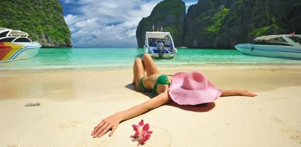 viajar-sozinho-para-praia-do-rosa-hotel-rossoma%cc%83