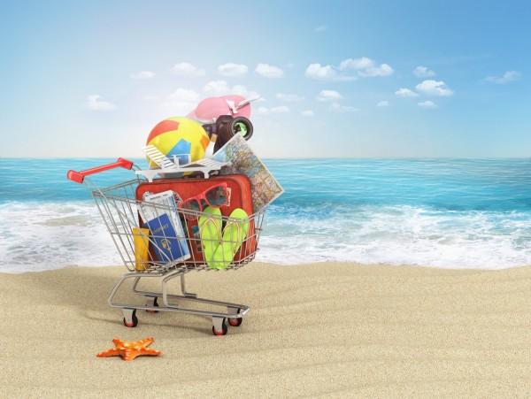passar-o-dia-na-praia-do-rosa